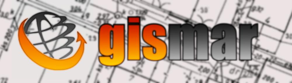 gismar.com.pl